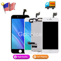 For iPhone 5S/6/6S/8/7 Plus Full LCD Touch Screen Display Digitizer Replacement