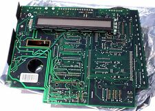 NORDSON 310675 FOAM MELT 130 CONTROL BOARD REPAIRED