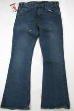 LVC Levis Big E 646 Style # 646709895 Bell Bottoms 33X32 Made In USA LVC Levi's