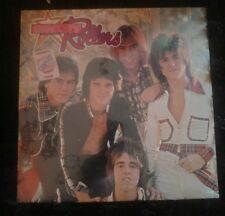BAY CITY ROLLERS: WOULDN'T YOU LIKE IT? LP UK Vinyl Import New