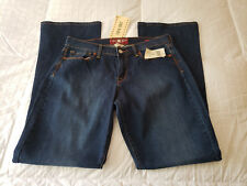 Lucky BRAND Women's Boot Cut Jeans Regular 30