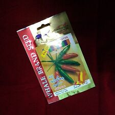 1 g around 300 seeds  Thai Very Hot Red&Green Chili Pepper Vegetable Seeds of Pl