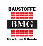 BMG-Baustoffe24