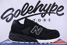 New balance 580 dans baskets pour homme | Achetez sur eBay