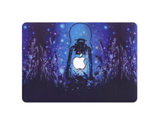 Design Hard Shell Case Cover& Keyboard Skin Cover For Apple Mac Book Macbook MD