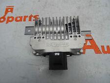 ASTON MARTIN 6.0 V12 DB9 FUEL PUMP MODULE 7H42-9D372-AA