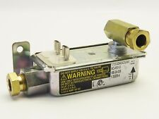 NEW!! Robert Shaw Gas Safety Valve for Griddle NC-4101-5 188-2A-026 Y-30209-4