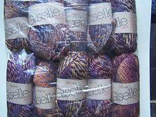 Sirdar Crocheting & Knitting Wool Yarn