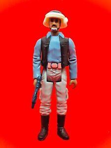 Vintage Style- Star Wars Rebel Fleet Trooper Custom (Stormtrooper) Army Builder