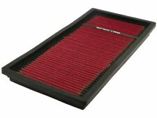 For 1987-2001 Jeep Cherokee Air Filter 19647CV 2000 1998 1997 1996 1993 1988