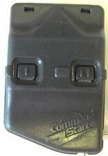 Command Start keyless remote auto starter PHOB transmitter clicker FOB control
