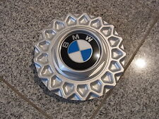 Original BMW E34 / E32 Radkappe / Abdeckung  1179828