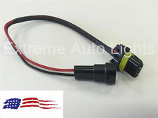9005 , 9006 HID Wire Harness Connector for HID Ballast