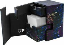 Ultra Pro M2 Deck Boxes M2 100+ Deck Box - Spectrum SW