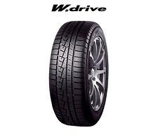 215/50 17 Yokohama V902 W Drive Winter Tyre 2155017 High Performance New Tire