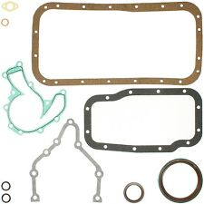 Victor CS54410 Engine Conversion Gasket Set