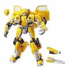Transformers Studio Series 18 Deluxe Bumblebee - Action Figures, M... From Japan