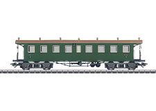 Märklin 42132 Schnellzug-Plattformwagen CCI le W. Pièce E.3.klasse #