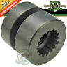 NCA717A NEW Ford Tractor  PTO Coupler 600, 700, 800, 900, 601, 701, 801, 901