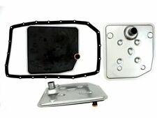 For 2009-2010 Ford F150 Automatic Transmission Filter Kit 66943BC