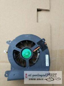 For ADDA AB0805HX-BB3 DC5V 0.40A X7200C cooling fan 6-23-AX720-011