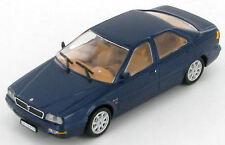 Maserati Quattroporte 3.2i V8 Evo 1998 1:43