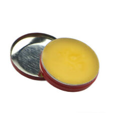 10 Chinese Tiger Balm Pain Relief Ointment Massage Red White Muscle Rub Aches