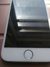 New listing Apple iPhone 6 - 16Gb - Silver (At&T) A1549 (Gsm)