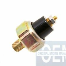 Forecast Products 8008 Oil Pressure Sender