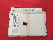 "OEM Motorola 7.4V SNN5881A Battery for MOTOROLA XOOM 10.1"" MZ600 MZ602 MZ604"