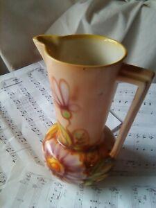 Art Deco jug     Pick up or post ref30