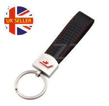 *NEW UK* VW GOLF R LINE KEYRING KEYCHAIN R32 R36 POLO SCIROCCO R PASSAT TIGUAN