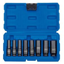 "Expert 37Mm 3//4/"" Square Drive Hi-Torq® 6 Point Impact Socket Draper 05017"
