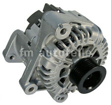 Lichtmaschine / Generator BMW 3er E46 Limousine + Compact Diesel