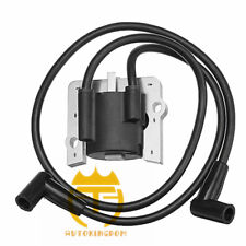 New Ignition Module Coil Fits Kohler M18 M20 MV16 MV18 MV20 5258401-S 5258402