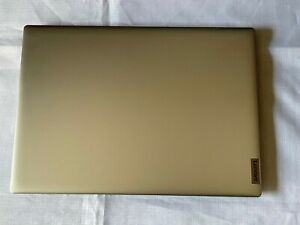 "Lenovo IdeaPad 1 14ADA05 14"" Laptop 64GB *FREE P&P*"