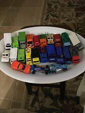 Tonka Trucks And Cars Collection 1:64 Scale