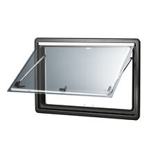 Seitz Dometic S4 Hinged Window W900 X H400 New - Caravan Motorhome Camper Van