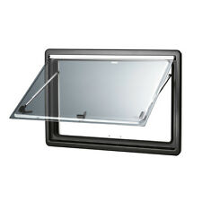 Seitz Dometic S4 Hinged Window W1000 X H600 New - Caravan Motorhome Camper Van