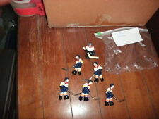 Stiga 2000-01 Florida Panthers Table Rod Hockey Player CUP CRAZY BRAND NEW