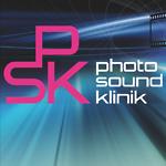 PhotoSoundKlinik