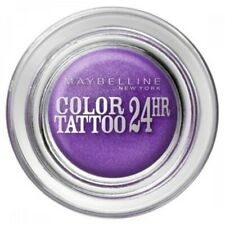 OMBRE COLOR TATTOO - 15 - MAYBELLINE