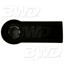 Headlight Switch-Instrument Panel Dimmer Switch BWD fits 10-13 Buick LaCrosse