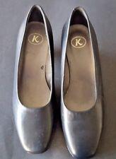 K Shoes - Danya (Size 6)