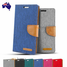 Goospery Cases, Covers & Skins for Samsung Galaxy S5