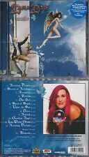 Lana Lane - Secrets of Astrology +1 (2000) Arjen Lucassen,Ayreon, Symphonic Rock