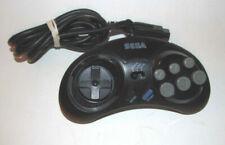 Para Sega Mega Drive