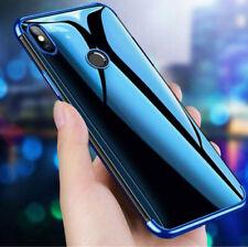 Cover e custodie Per Xiaomi Redmi Note 7 per cellulari e smartphone