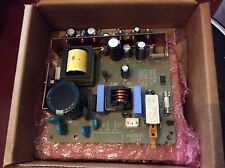Roland VS 1680 1880 1824 Digital Recorder PSU - POWER SUPPLY UNIT - POWER BOARD