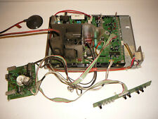 ASTRO CITY CHASSIS REPLACEMENT MS9 NANAO SEGA COMPLETE UNIT MONITOR ARCADE PCB